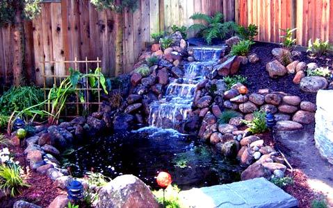 Best Decorative Landscaping Stone