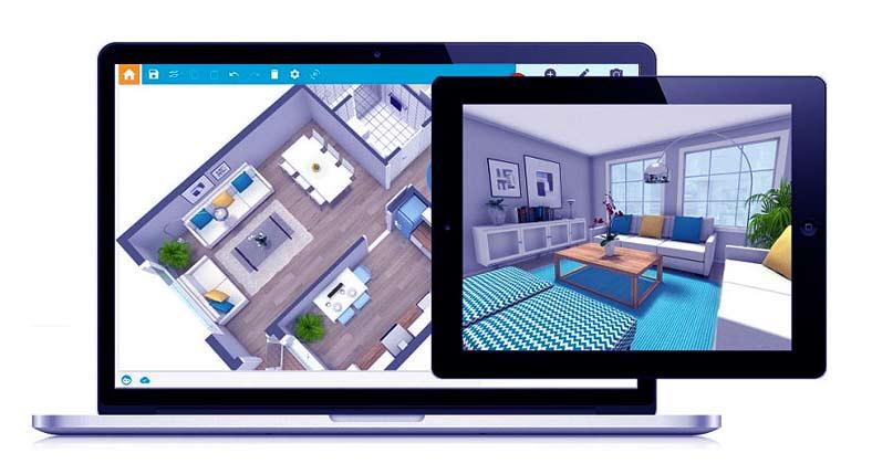 Best Home Design App