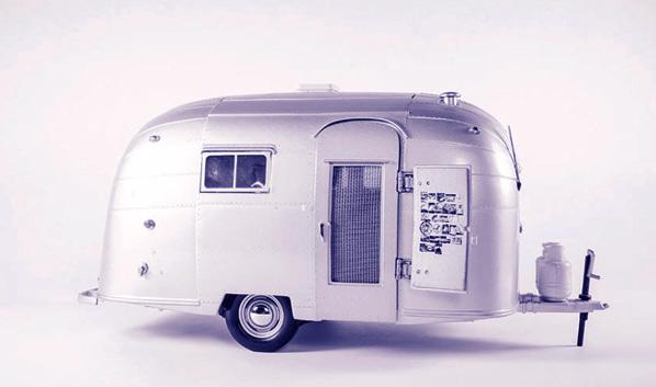 tools for camper trailer