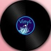 Applying Custom Vinyl Sticker