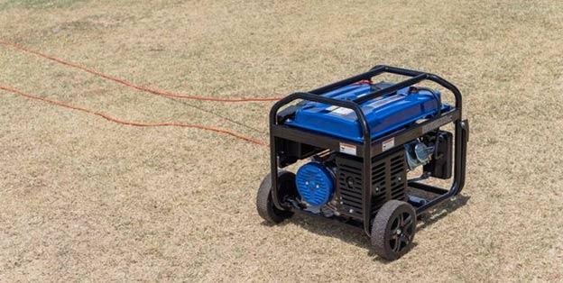 Custom Power Systems and Generators